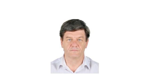 PeterLewis.JPG