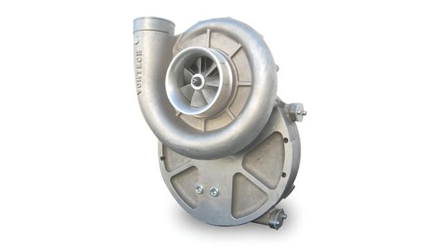 vt_gear_drive_blower_10454467.psd