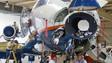 Airplane Mechanics: A Farm Team For Everyone Else?