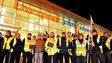 Strikes To Continue As Baggage Handlers Reject Job Cuts Offer