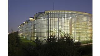 SIGNATURE FLIGHT SUPPORT OPENS FBO AT FRANKFURT MAIN INTERNATIONAL AIRPORT