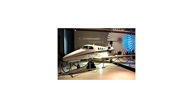 1_embraer_4556klcs1_10467906.psd