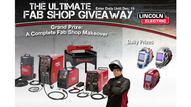 Ultimate_Fab_Shop_Giveaway.jpg