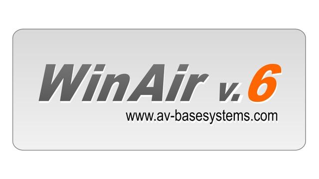 winairv6_10472753.psd