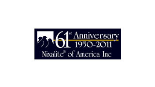 Nixalite of America Inc.