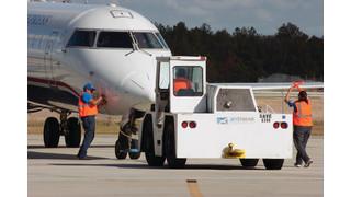JetStream Prepares For Takeoff
