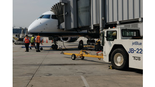 Professionalism: A 'Must Have' For All Aviation Workers