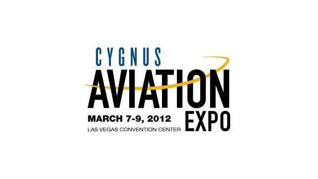 Cygnus-Aviation-Expo-w-dates.jpg