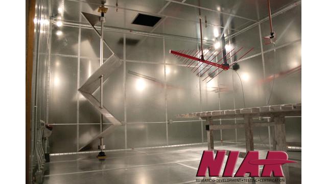 niarproductimage_10472798.psd