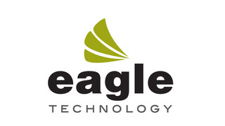 Eagle Technology Inc.