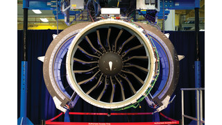 Innovations in Turbine Engines