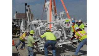 Seneca Companies Awarded $6.5M Fuel Project At Minneapolis-St. Paul International Airport
