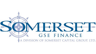 Somerset GSE Finance Opens Somerset Equipment Finance UK Limited