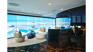 The Jet Business Appoints Emerald Media