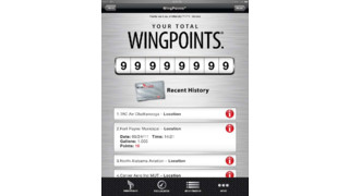 Phillips 66 Aviation Launches Mobile App