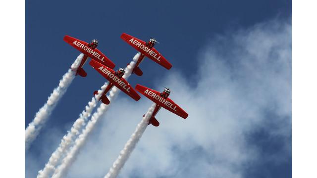 AeroShell-T-6s.JPG