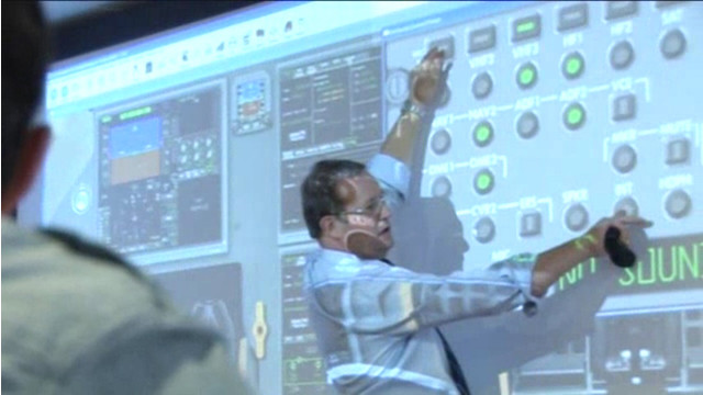 CAE_Dassault_MTX_Training_Bordeaux_Simfinity_Classroom.jpg
