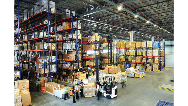 cargoterminalbuildingfrominsid_10616282.psd
