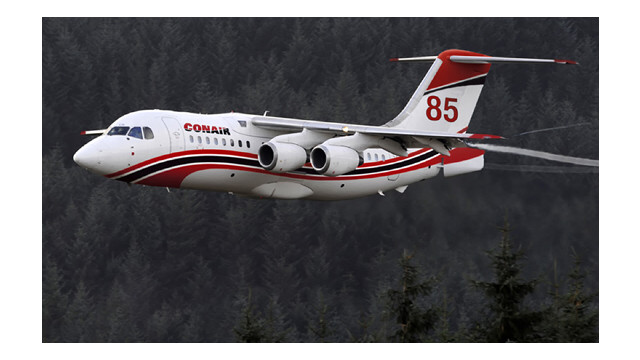 Conair_RJ85_Airtanker_impression.png