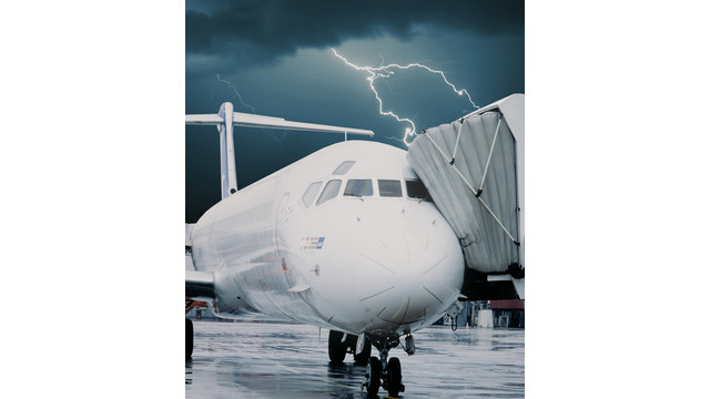 safegate_aircraftatpbbduringli_10613389.psd