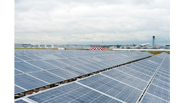 solarpanels2.jpg