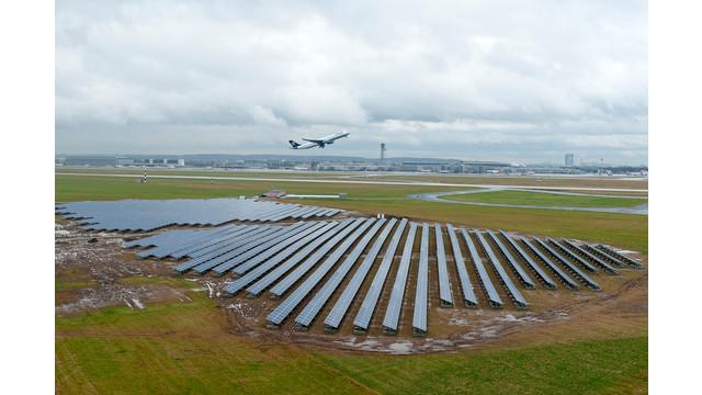 solarpanels4.jpg