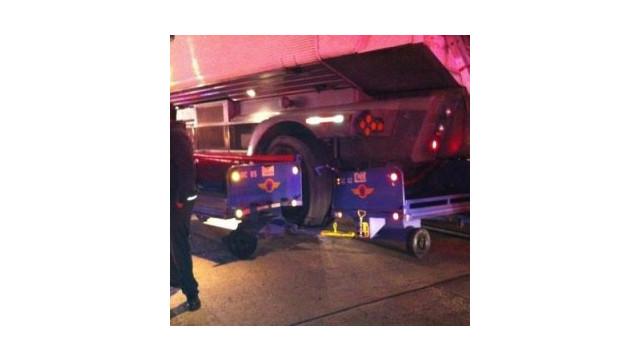 southwest-dulles-people-mover-crash300-300x291.jpg