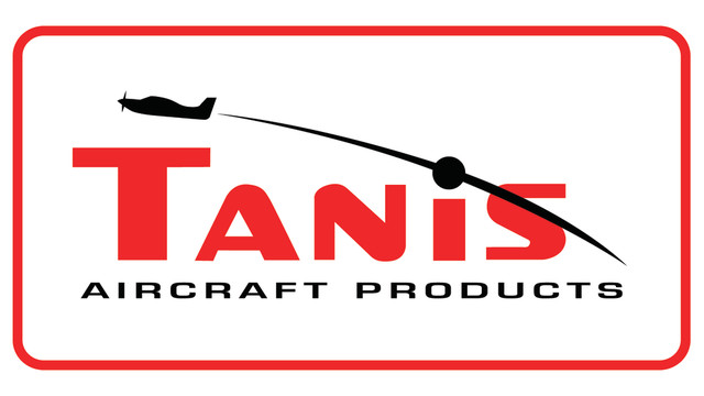 tanisaircraftproductseurostilewborder_10613591.psd