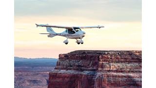 FLIGHT DESIGN EXTENDS WARRANTY AT NO ADDED COST