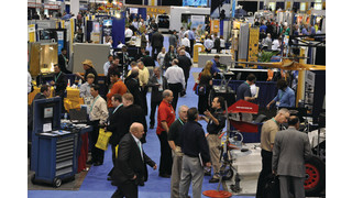 Ground Support Worldwide Events At Cygnus Aviation Expo