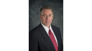 Westchester Aircraft Maintenance Association (WAMA) is Pleased to Announce the Elevation of Mike Sullivan to Treasurer on its Board of Directors
