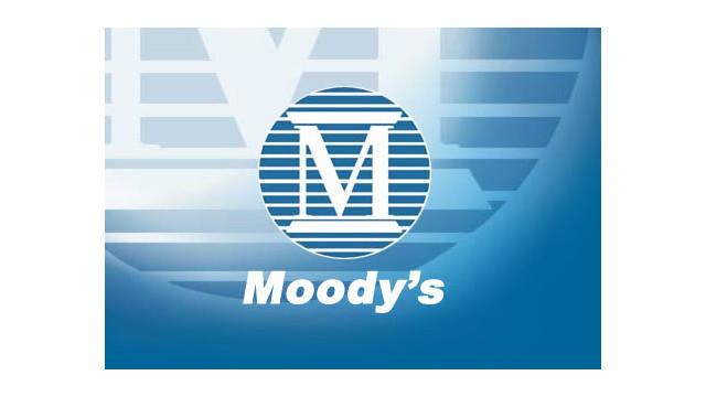 moodys_10618191.jpg