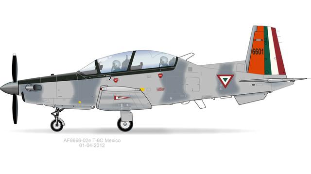 RMAFT-6CFINAL.jpg