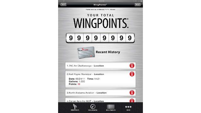 wingpointsappipadpointshistory_10618755.jpg