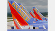 Southwest Taking Over More AirTran Routes