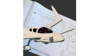Aircraft Spruce Announces A New Online Magazine Perspectives On Homebuilding