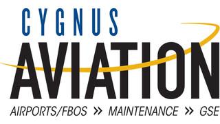 FBO Aviation Social Media Boot Camp Set For Cygnus Aviation Expo