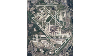 O'Hare Modernization Case Study Released