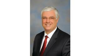 ACI-NA Addresses GA, Cross-Border Lobbying