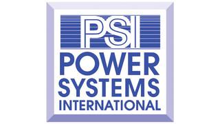 Power Systems International Ltd.