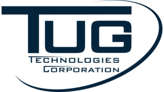 TUG Technologies Corporation