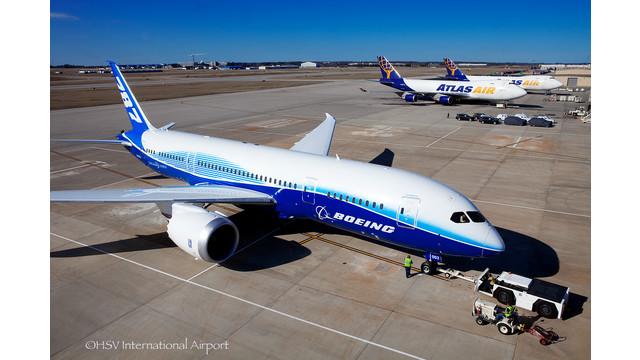 787Dreamliner013012-5301HSVdkeim.jpg