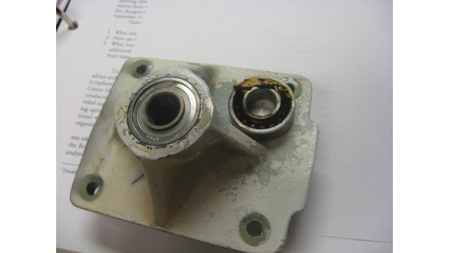 840123rtbearingreplacementpix1_10633925.psd