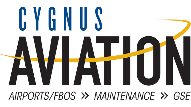 FBO Aviation Social Media Boot Camp Set For Cygnus Aviation Expo