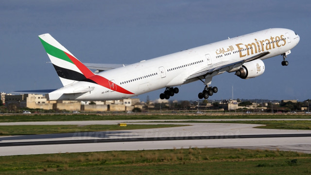 Emirates, flydubai unveil extensive partnership plan