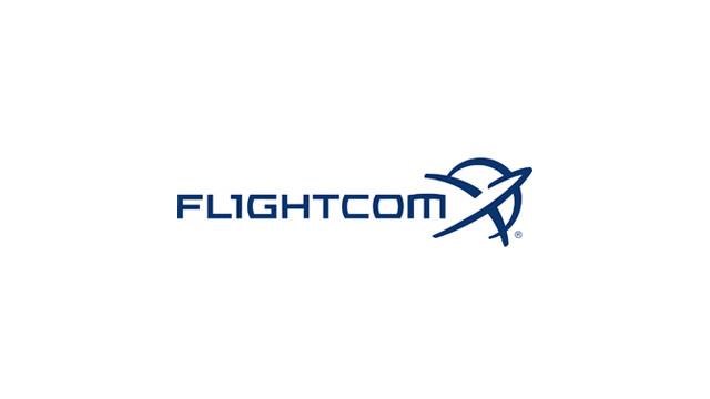 flightcom_logo_sq_10632002.psd