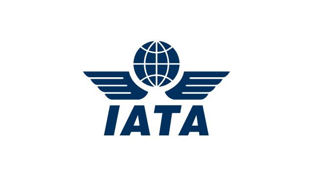 iata_logo_10635194.gif