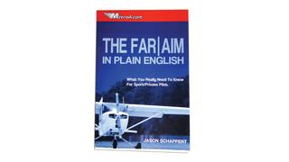 FAR/AIM In Plain English