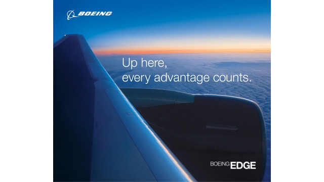 BOEING-EDGE-90-1329288646MR.jpg