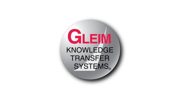 GLEIM_logo_2.JPG
